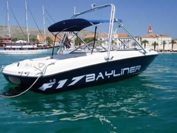 bayliner9