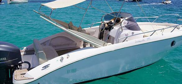 best boats for rent in zadar region zadar boats. Black Bedroom Furniture Sets. Home Design Ideas